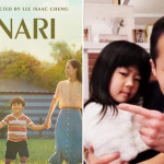 金球獎最佳外語片《夢想之地》背後有神助! 基督徒導演「起死回生」的奇蹟轉捩點
