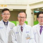 推動骨鬆篩檢邁向國際標準 萬芳醫院獲SNQ肯定