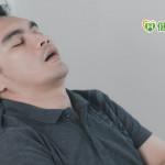 【睡眠日】打呼代表睡得香? 長期沒睡飽要注意!