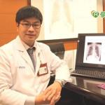 氣喘勿再依賴短效型擴張劑 控制不良反增急性發作率