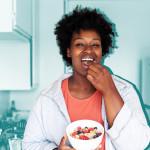 子宮內膜異位症飲食技巧