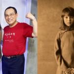 「斜槓」牧師的攝影人生 馮君藍:神不僅在聖經中,也透過萬物「說話」