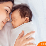 關於寶寶的「誕生」:我們等待的就是這一刻,從第0天開始,喜悅就開始蔓延