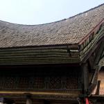 爪哇驚奇(十六)  印尼縮影公園(四)