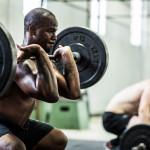 如何快速又有效的訓練你的肌肉?