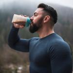 蛋白質很重要,為什麼你就是不肯吃?