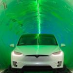 佛羅里達打造兩英里地下隧道