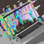 這個軟體將使你擺脫不想參加的Zoom會議