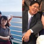 照顧阿茲海默症妻子13年 牧師:現在經歷的一切不便或受苦,我願意
