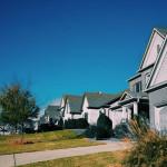 美國租屋市場增長速度最快的5個郊區