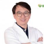 當醫師遇上偏方 類風濕性關節炎治療卡關!