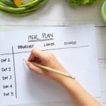 利用簡單的方式來開始你的減肥大作戰
