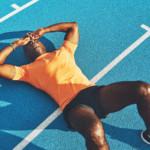 想減脂做高強度間歇運動,對你真的好嗎?