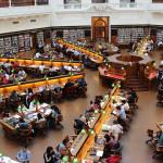 大學開設全英語管理碩士學位學程(GMBA),可能的問題與挑戰