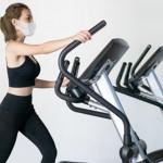 健身房中的橢圓機,你真的會用嗎?