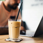 願意多喝咖啡休息就有機會賺3千美元