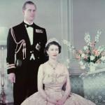 【我們都可能像英國女王失去摯愛】痛失伴侶,讓未亡人死亡率飆高!4 方法幫助