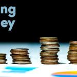 家庭支出簡單省錢方法