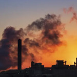 預計2021年碳排放量史上第二高