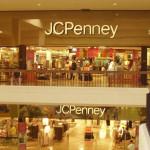 隨著最新的執行官離開,JCPenney正處於黑雲籠罩中
