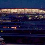 2020年全球最繁忙機場排名大洗牌