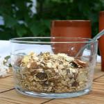燕麥片到底有多健康?