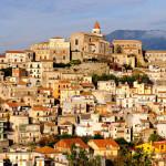 西西里島1歐元房子急出售