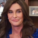 DrP看時事:全球最有名的跨性別女性競選加州州長?