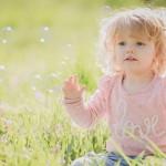 小孩該吃何種益生菌?醫師:先看要顧免疫或腸胃道系統