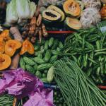 只要一些簡單的改變就能省些食品雜貨費用