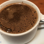 爪哇驚奇(二十)  萬隆麝香貓咖啡園