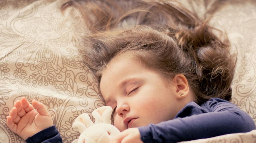 75%嬰兒猝死是因為寢具太軟