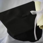12歲男孩高中大學都畢業