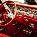 由於芯片短缺提高汽車利潤,美國汽車經銷商成為了贏家