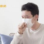 惱人氣喘治不好? 醫師點出避免復發關鍵
