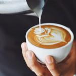 幾點前喝咖啡才不會影響睡眠