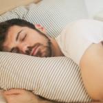 白噪音真的有助於入眠?
