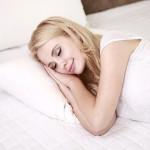補充鎂來提升睡眠品質