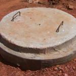 在廁所產製的綠能沼氣,送到廚房烹飪!這群犯人用「掀馬桶」救下大片森林