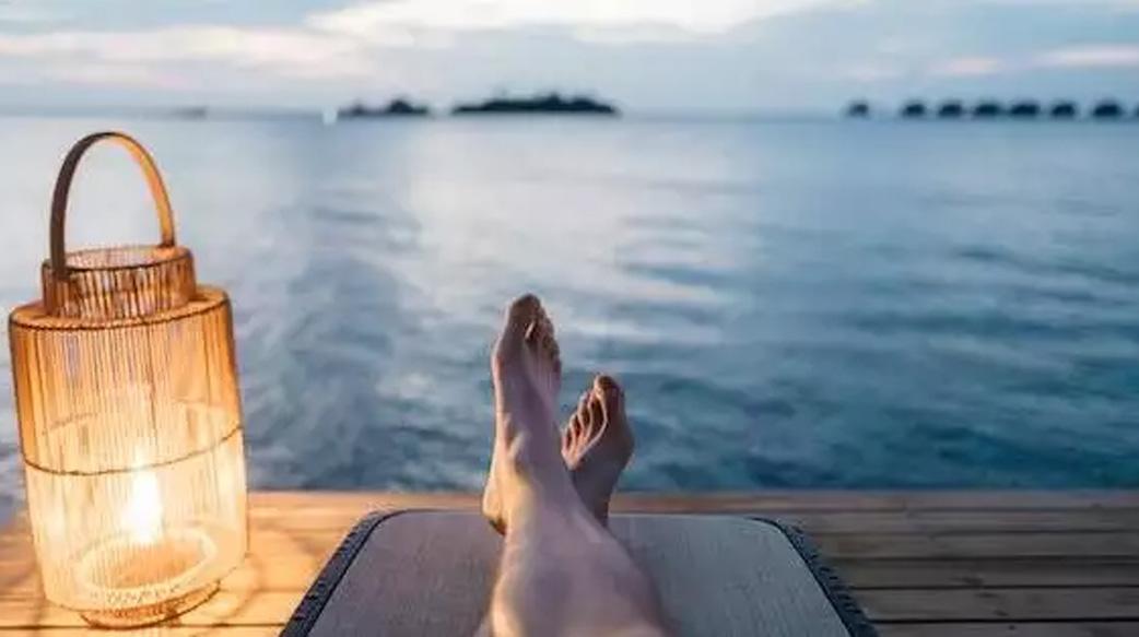 【想好好放鬆,不用等到週末】瑞典人讓上班日變得快樂的秘密:盡情享受「Lillördag 小週六」