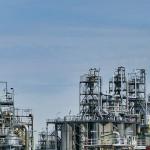 石油國家的律師事務所在可再生能源客戶中看到發展性
