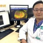 醫院眼科攜手診所 全人治療糖尿病眼疾效益佳