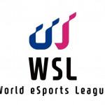 WSL發佈計劃,力爭在全球範圍內引起轟動