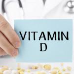 2021年最新!專家: 98% 國人維生素D攝取不足。原來缺乏維生素D會有這些問題!花 5 分鐘帶你解密全球最夯營養素「維生素D」有哪些功效與好處、何時吃最好、過量會有副作用嗎?