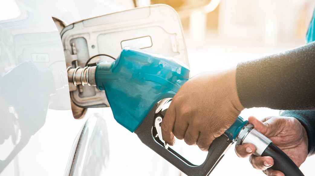 美國和最大的燃料供應商致力於保護遭受網路攻擊的燃料運輸管道