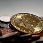 加密貨幣投資顧問公司
