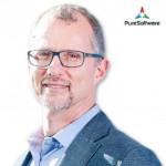 PureSoftware 任命 Noy Kucuk 擔任 5G 及無線計劃領導人