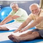 養肌肉技巧大公開,讓你知道該怎麼養好你的肌肉。