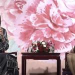【完整影音】母親偉大的愛,成就台灣最美麗的主持人 白嘉莉:我的母親影響我一生!