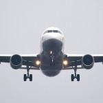 阿提哈德航空全年放送5萬份獎品
